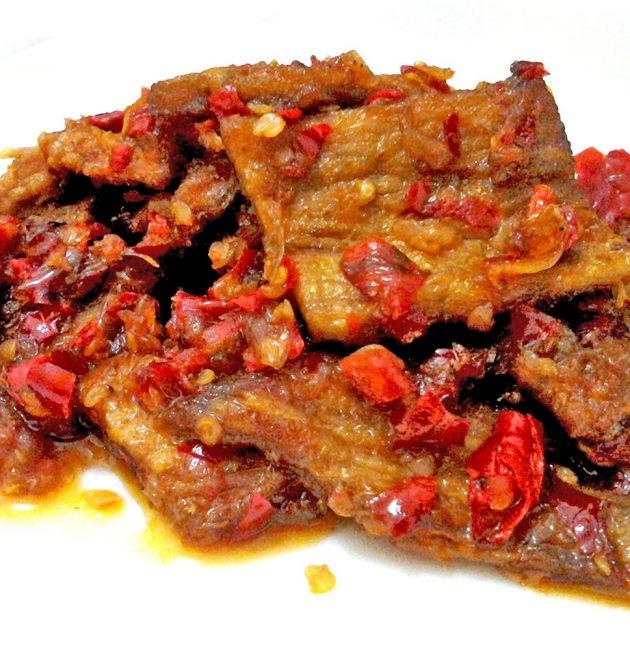 Resep Masakan Indonesia Bahasa Inggris Archives Masakan Rumahan